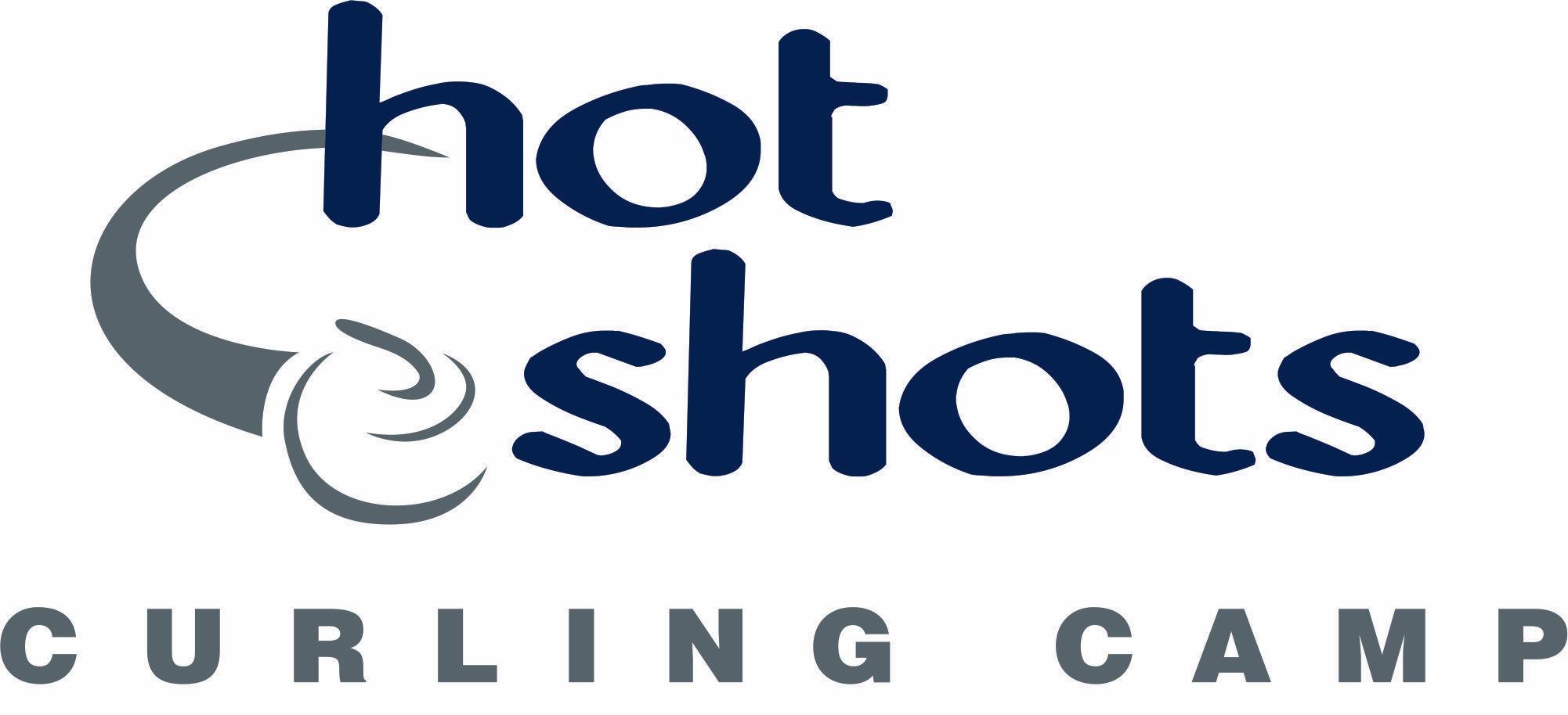 Hotshots Curling