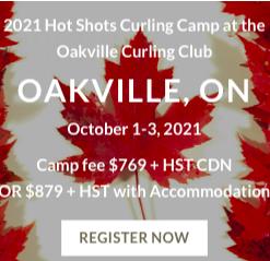 Register October 1-3, 2021